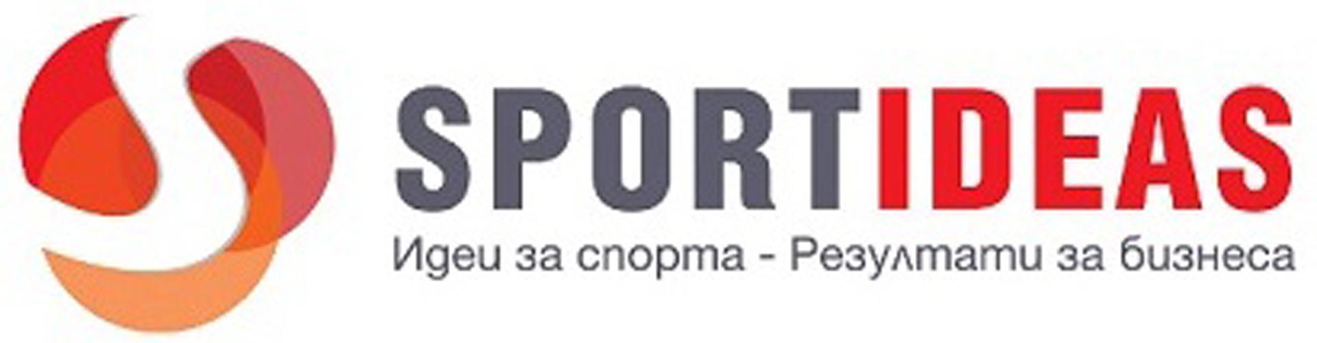 10 бързи, но трудни избора при Денислав Георгиев